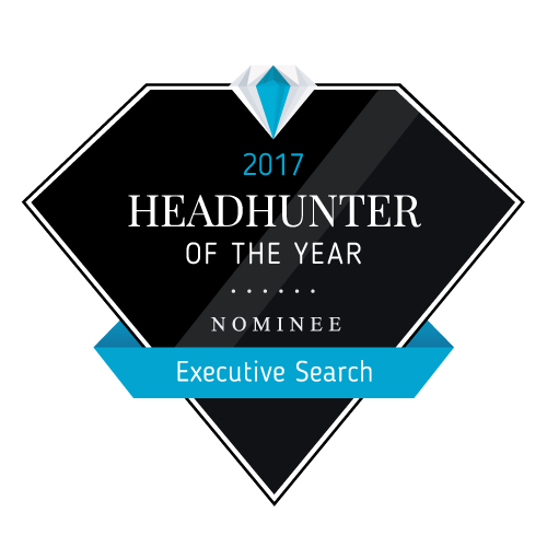 SearchConsult GmbH headhunter profile